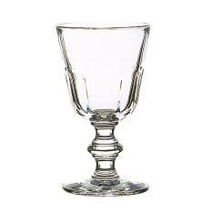 La Rochere Perigord Wine & Water Glasses, Set of 6