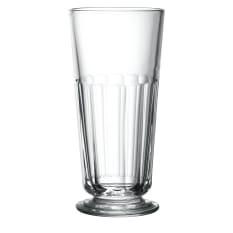 La Rochere Perigord Tall Drinking Glasses, Set of 6