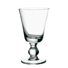 La Rochere Bocage Wine Glasses, Set of 6