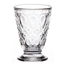La Rochere Lyonnais Goblet Glasses, Set of 6