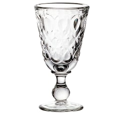 La Rochere Lyonnais Wine Glasses