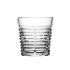 La Rochere Tempo Goblet Glasses