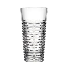 La Rochere Tempo Tall Drinking Glasses