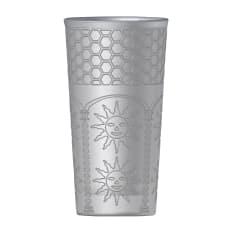 La Rochere Soleil Tall Drinking Glasses