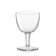 Bormioli Rocco Abbey Ale Beer Glasses, Set of 6
