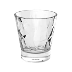 Bormioli Rocco Diamond Shot Glasses, Set of 6