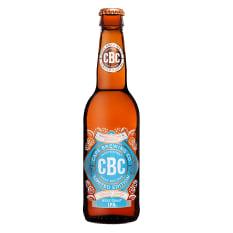 Cape Brewing Company West Coast IPA