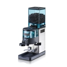 Rancilio MD40 Dosing Industrial Espresso Burr Grinder