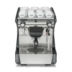 Rancilio Classe 5 S 1800W 1 Group Industrial Espresso Machine
