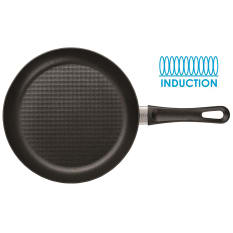 Scanpan Induction Anniversary Frypan, 26cm