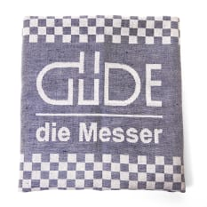 Gude Kitchen Pit Cloth