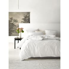 Linen House Penelope Duvet Cover Set