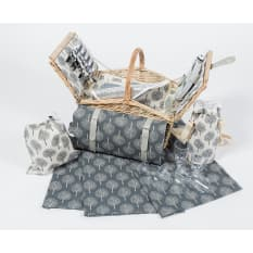 Gift Baskets Fairytale Picnic Basket