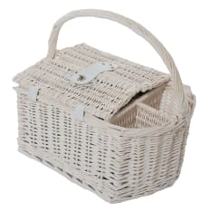 Gift Baskets Wine Basket