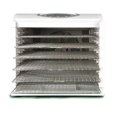 Kuto Plus 500W Food Dehydrator