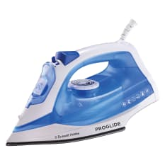 Russell Hobbs Pro-Glide Steam Iron
