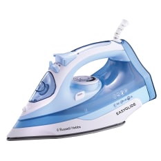 Russell Hobbs Easy-Glide Steam Iron