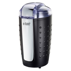 Russell Hobbs Coffee Bean and Spice Blade Grinder