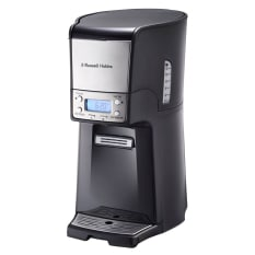 Russell Hobbs Brew Station 1.8L Coffee Maker