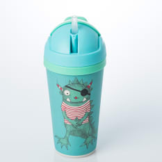 ChicMic Kids Water Bottle