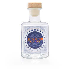 Juniper Moon Juniper Moon Mini Gin, 200ml