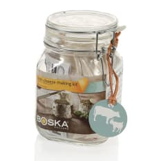 Boska Home Fresh Cheese Maker