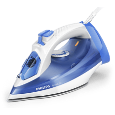 Philips PowerLife 2400W Steam Iron
