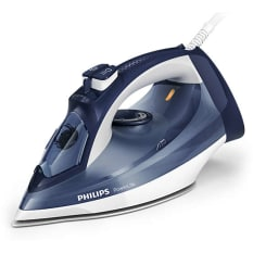 Philips PowerLife 2500W Steam Iron