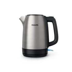Philips Daily Collection 1.7 Litre Kettle