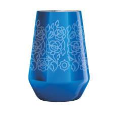 Ritzenhoff Vodka Glass, 250ml