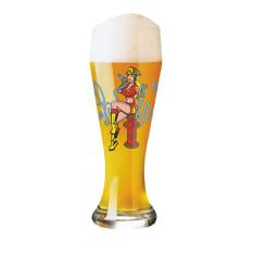Ritzenhoff Weizen Beer Glass, 650ml