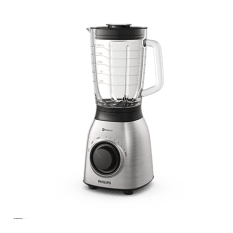 Philips Viva Collection 700W Jug Blender