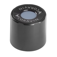 Coravin Wine Screw Caps