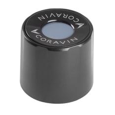 Coravin Wine Screw Caps