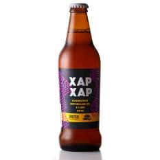 Drifter Brewing Company Xap Xap NEIPA