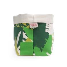 Skinny laMinx Soft Bucket