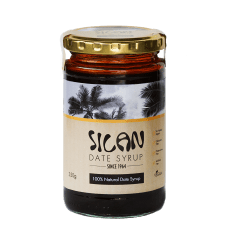 Silan Date Syrup, 350g