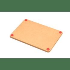 Epicurean Nonslip Colour Coded Prep Board