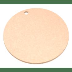 Epicurean Round Pizza Board