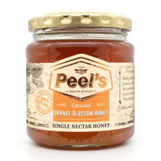Peel's Speciality Honey, 340g