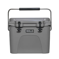 Wild Coolers Cooler Box, 20 Litre