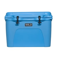 Wild Coolers Cooler Box, 40 Litre