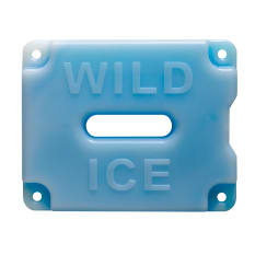Wild Coolers Wild Ice, Set of 2