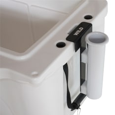 Wild Coolers Rod Holder
