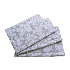 DSA Table Linen Specialists Placemats, Set of 6