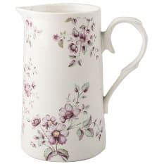 Creative Tops Katie Alice Ditsy Floral Jug
