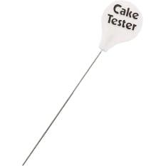 KitchenCraft Stainless Steel Cake Tester