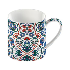 Creative Tops Victoria & Albert Tile Can Mug