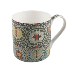 Creative Tops Victoria & Albert Owen Jones Mug