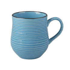 Creative Tops La Cafetiere Brights Colour Mug